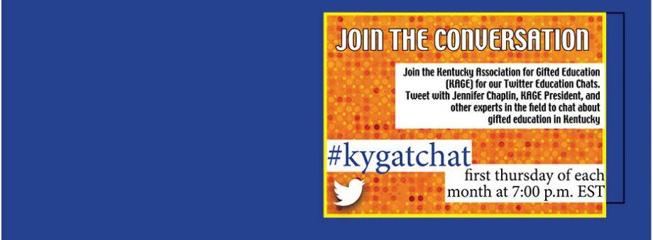 kygatchat-slide