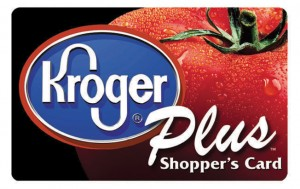 Kroger_Plus_Card_large