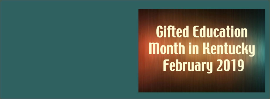 kage slider gifted month