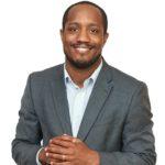 Colin Seale - Kentucky Association for Gifted Education 2020 Keynote Speaker