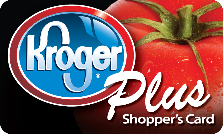 Support the Kentucky Association for Gifted Education with the Kroger Community Rewards Program