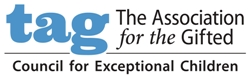 Council for Exceptional Children - The Association for the Gifted