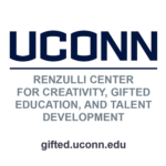 Renzulli Center - Kentucky Association for Gifted Education Conference Sponsor
